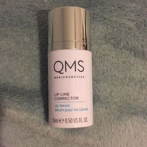QMS lip liner corrector. (NEVER USED)